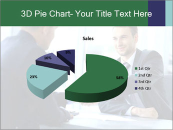0000081936 PowerPoint Template - Slide 35