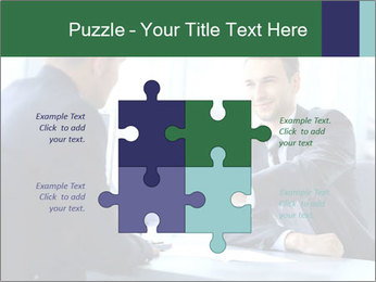 0000081936 PowerPoint Template - Slide 43