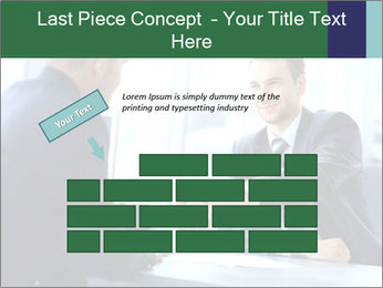 0000081936 PowerPoint Template - Slide 46