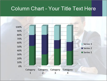 0000081936 PowerPoint Template - Slide 50