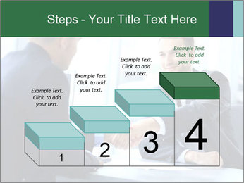 0000081936 PowerPoint Template - Slide 64