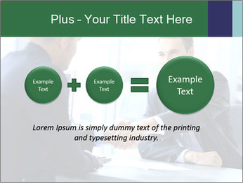 0000081936 PowerPoint Template - Slide 75
