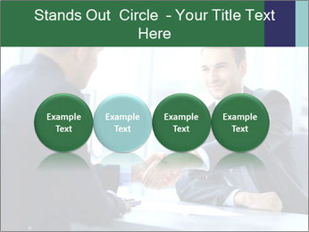 0000081936 PowerPoint Template - Slide 76