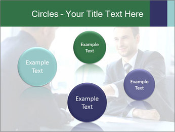 0000081936 PowerPoint Template - Slide 77