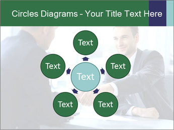 0000081936 PowerPoint Template - Slide 78