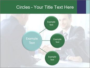 0000081936 PowerPoint Template - Slide 79