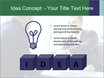 0000081936 PowerPoint Template - Slide 80