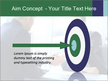 0000081936 PowerPoint Template - Slide 83