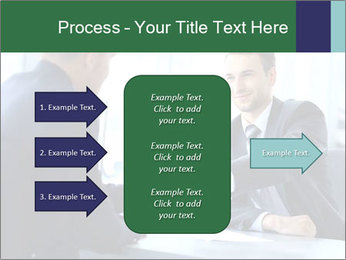 0000081936 PowerPoint Template - Slide 85