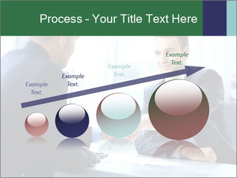 0000081936 PowerPoint Template - Slide 87