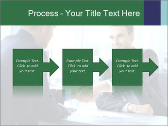 0000081936 PowerPoint Template - Slide 88