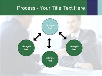 0000081936 PowerPoint Template - Slide 91