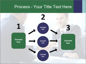 0000081936 PowerPoint Template - Slide 92