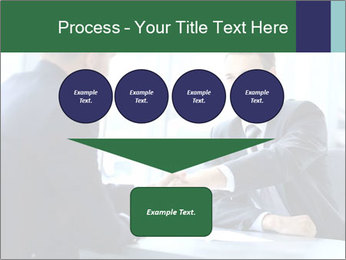 0000081936 PowerPoint Template - Slide 93