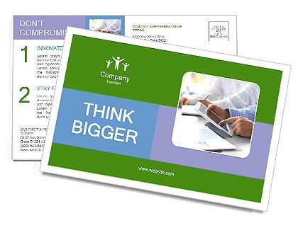 0000081937 Postcard Template