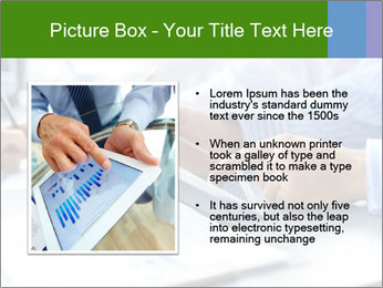 0000081937 PowerPoint Templates - Slide 13