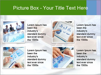 0000081937 PowerPoint Templates - Slide 14