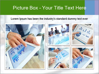 0000081937 PowerPoint Templates - Slide 19