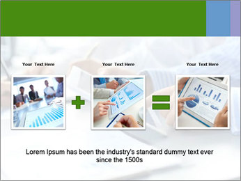 0000081937 PowerPoint Templates - Slide 22