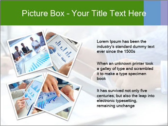 0000081937 PowerPoint Templates - Slide 23