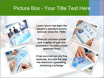 0000081937 PowerPoint Templates - Slide 24
