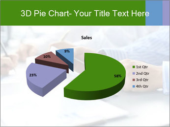 0000081937 PowerPoint Templates - Slide 35