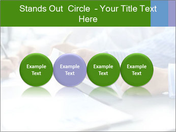 0000081937 PowerPoint Templates - Slide 76