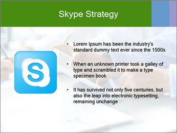 0000081937 PowerPoint Templates - Slide 8