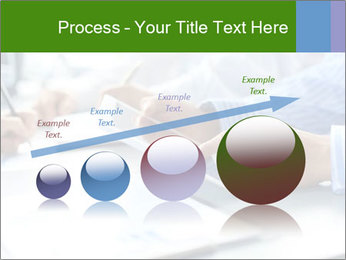 0000081937 PowerPoint Templates - Slide 87