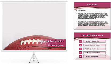 0000081938 PowerPoint Template