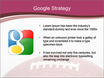0000081938 PowerPoint Templates - Slide 10