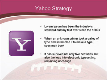 0000081938 PowerPoint Templates - Slide 11