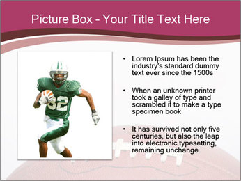 0000081938 PowerPoint Templates - Slide 13