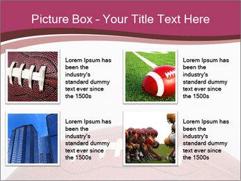 0000081938 PowerPoint Templates - Slide 14