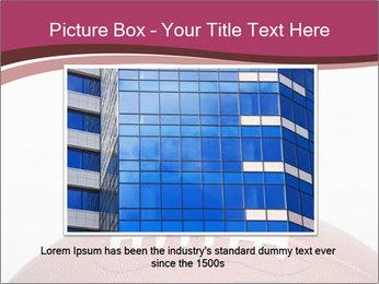 0000081938 PowerPoint Templates - Slide 15