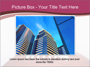 0000081938 PowerPoint Templates - Slide 16