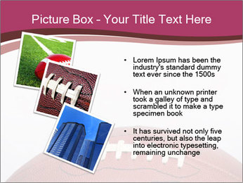 0000081938 PowerPoint Template - Slide 17
