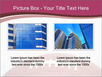 0000081938 PowerPoint Template - Slide 18