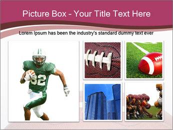 0000081938 PowerPoint Templates - Slide 19