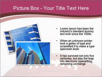 0000081938 PowerPoint Templates - Slide 20