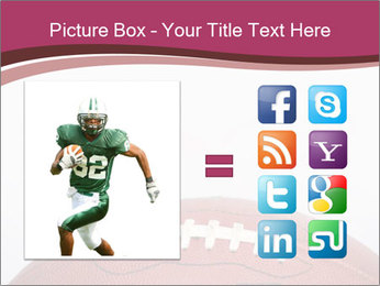 0000081938 PowerPoint Templates - Slide 21