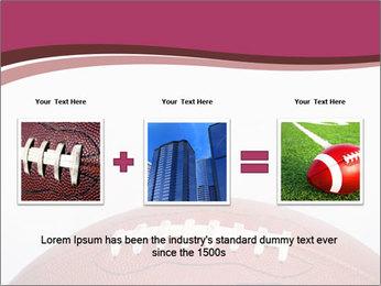 0000081938 PowerPoint Templates - Slide 22
