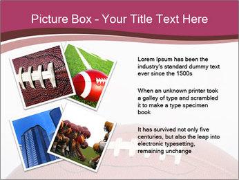 0000081938 PowerPoint Templates - Slide 23