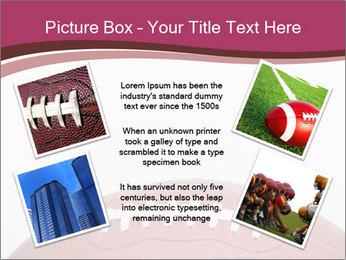 0000081938 PowerPoint Templates - Slide 24