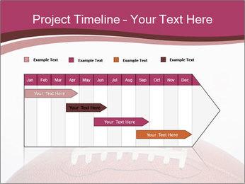 0000081938 PowerPoint Templates - Slide 25