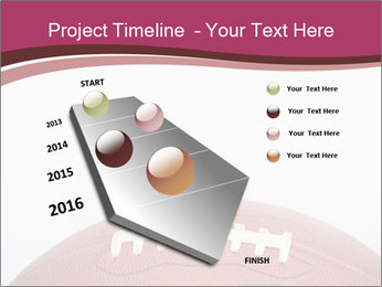 0000081938 PowerPoint Templates - Slide 26