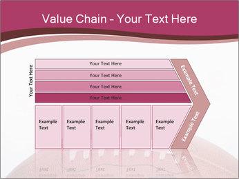 0000081938 PowerPoint Templates - Slide 27