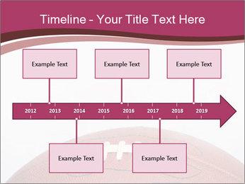 0000081938 PowerPoint Templates - Slide 28
