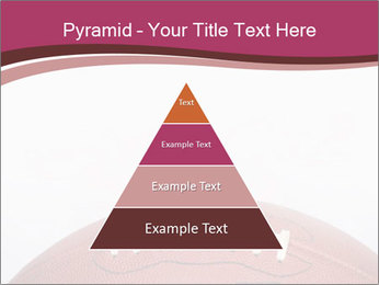 0000081938 PowerPoint Templates - Slide 30