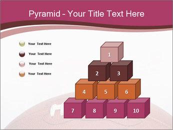 0000081938 PowerPoint Templates - Slide 31